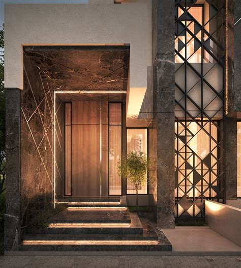 villa door designs 165 best images about sarah sadeq architectes on pinterest architects mansions and dubai