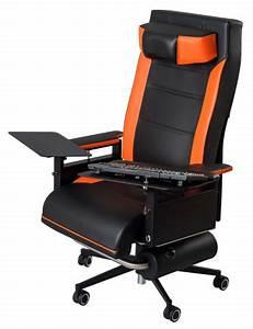 Pc Gamer Stuhl : gosuchair premium gaming stuhl aus deutschland f r euro ~ Orissabook.com Haus und Dekorationen