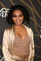 China Anne McClain – Variety Power of Young Hollywood in ...