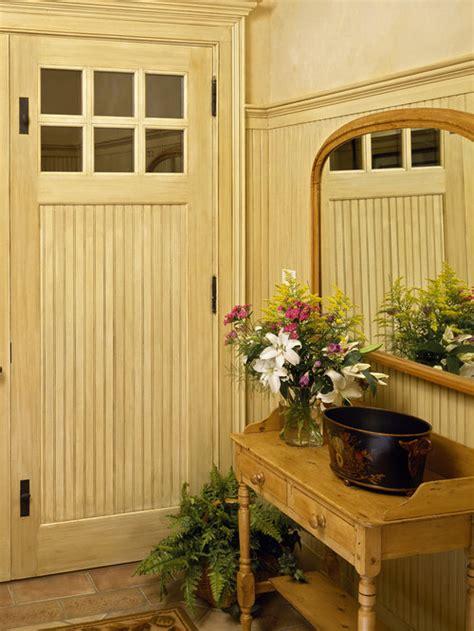 beadboard doors ideas pictures remodel  decor