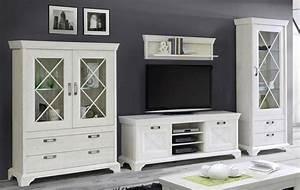 Poco Möbel Online : tv lowboard kashmir in 2019 landhausstil wohnzimmer ~ Watch28wear.com Haus und Dekorationen