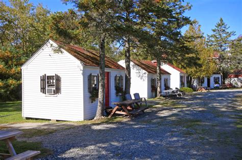 cabins in acadia national park maine inn broker of inns bed and breakfasts motels