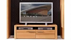 Tv Schrank Kernbuche Massiv Fabulous Tv Schrank Aus