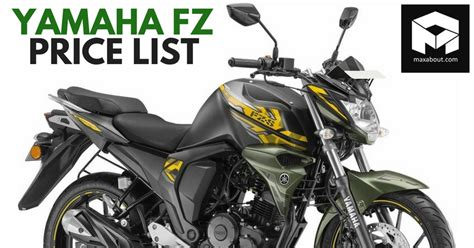 Which bike is better between fz s v3.0 fi vs fz v3.0 fi? Fz Bike Price In India 2018 New Model - Girls Codes For Clothes On Roblox High School