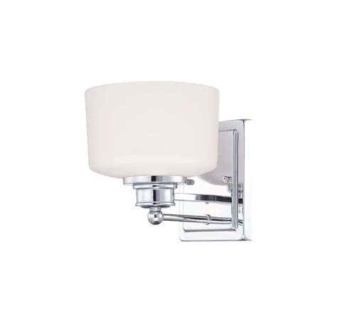 lightingshowplace 60 4581 in polished chrome by nuvo