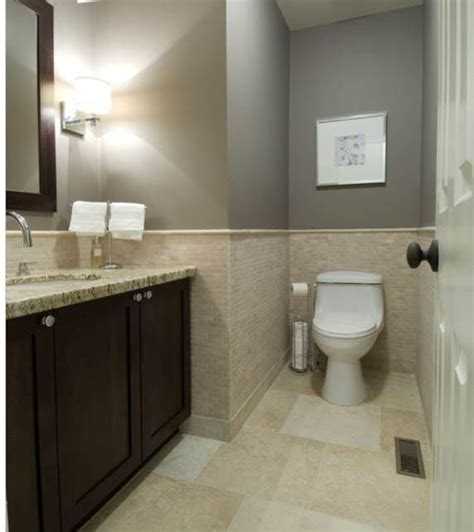 bathroom tile and paint ideas bathroom gray paint with beige tile gray room ideas