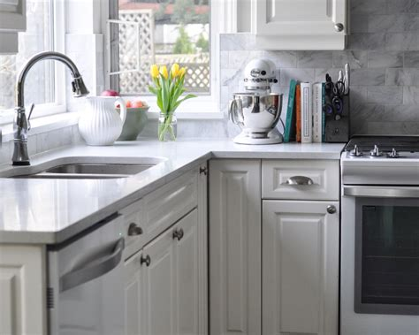 kitchen cabinets with cup pulls amerock cabinet cup pulls cabinets matttroy 8169