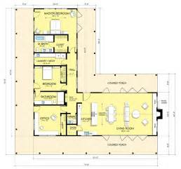 simple farmhouse floor plans houseplans com country farmhouse floor plan plan 888 5 likes simple layout lots of
