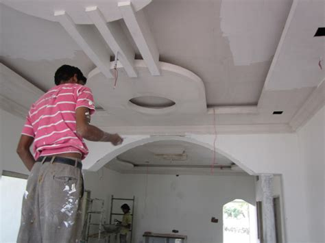 latest roof pop design roof design