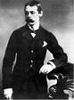 Randolph Churchill Biography, Randolph Churchill's Famous ...