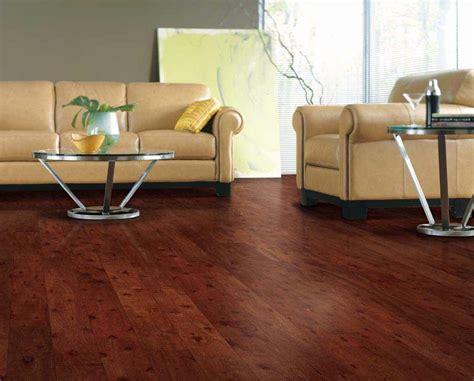 mohawk wood floor cleaner carpet vidalondon