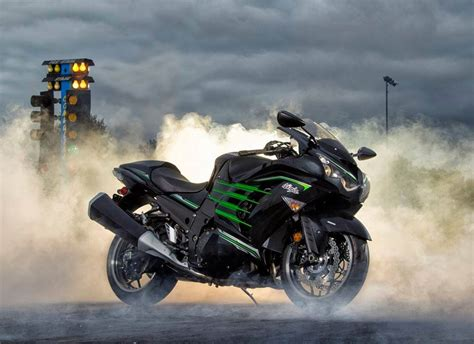 Kawasaki Zx 14r 4k Wallpapers by 2015 Zx10r Wallpapers Wallpaper Cave