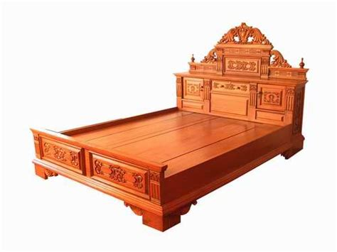 bed furnitures wood furniture designs plans modern wood