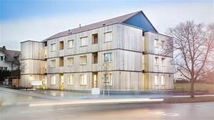 Die Treppe Freudenstadt : die treppe freudenstadt 2014 jarcke architekten mannheim ~ A.2002-acura-tl-radio.info Haus und Dekorationen