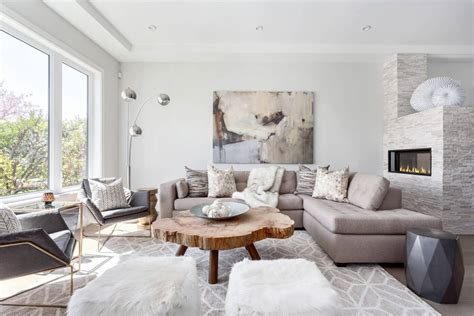home n decor home in vancouver by beyond beige interior design