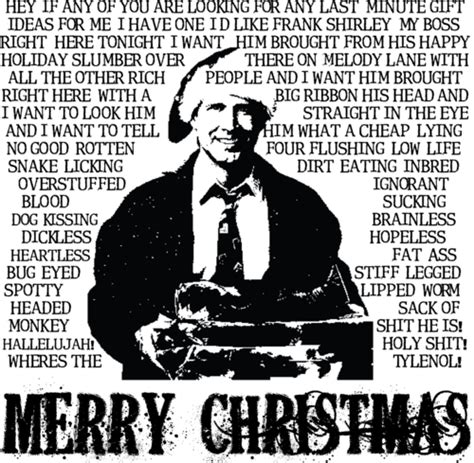 Christmas lights, clark griswold, humor, christmas, griswolds, christmas vacation quote, christmas vacation, aunt bethany, national lampoons christmas vacation, funny, quote, quotes, is your house on fire clark, putting up christmas lights. Clark W. Griswold's rant from Christmas Vacation. The humor is a bit blue, but I find it ...
