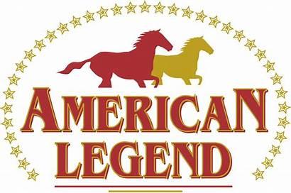 Brands American Legend Davidoff Build