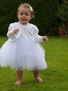 robe de bapteme 18 mois With robe bapteme 18 mois