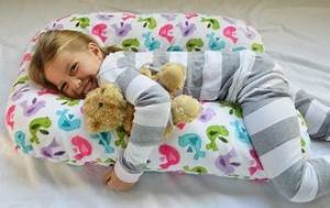 sleep zzz pillow video review With best pillow for 1 year old