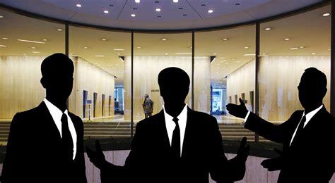r 233 ussir entretien d embauche conseils annonces