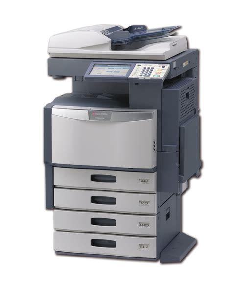 photocopieur bureau photocopieuse