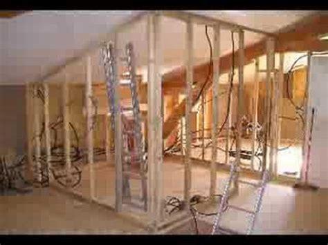 faire shoing maison comment faire une maison en 4 mois