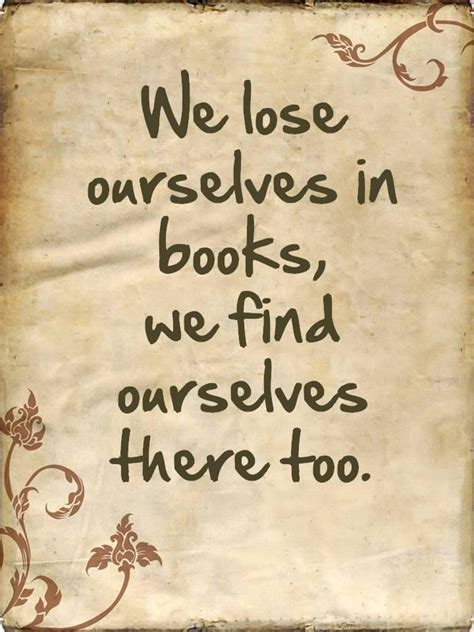 Quotes From Books | Best Quotes From Books Ideas And Images On Bing Find What You Ll