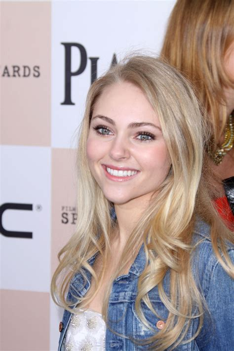 annasophia robb swimsuit annasophia robb hot sexy bikini images photos and videos