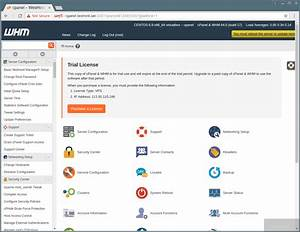 Cpanel User Guide And Tutorial Pdf