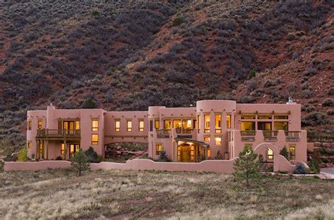 rocks for driveway bright desert landscaping trend denver southwestern