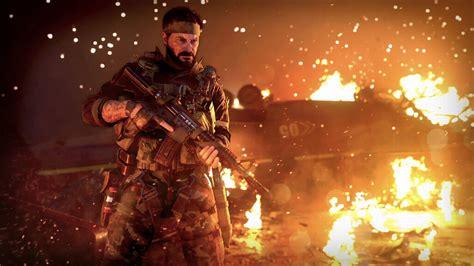 cold war ops duty call screenshots campaign player single enjoy official screenshot
