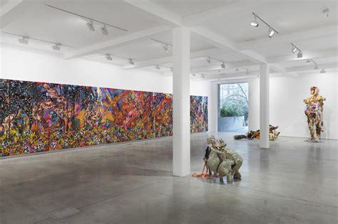 biggest exhibitions    london   londonist