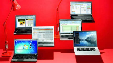 best laptops 500 the best budget laptops around techradar