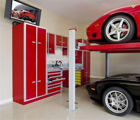 garage design ideas 25 garage design ideas for your home