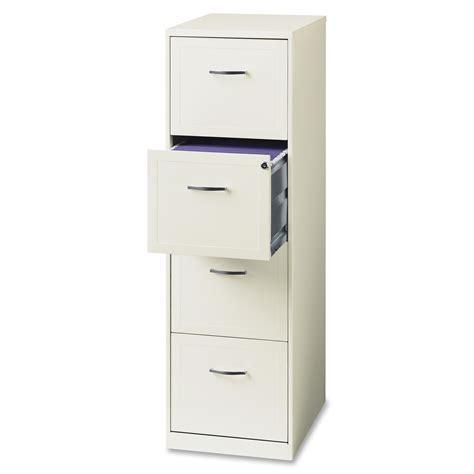 4 drawer metal file cabinet discount hid19713 hirsh 19713 hirsh 4 drawer steel file