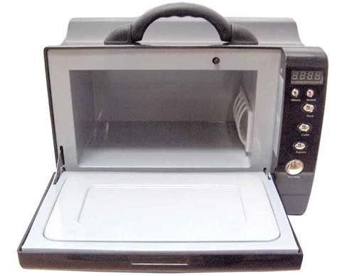 livre de cuisine au micro onde four micro ondes 12 230 v