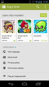 Play Store Abrechnung über O2 : google play store 4 now rolling out with material design ui ~ Themetempest.com Abrechnung