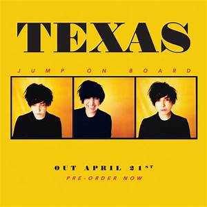 Let S Work It Out : le groupe texas tease son nouvel album avec le single let s work it out oui fm ~ Medecine-chirurgie-esthetiques.com Avis de Voitures
