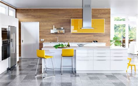 ikea outil de planification cuisine photo cuisine ikea 45 idées de conception inspirantes à voir