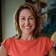Heather Bresch | FierceHealthcare