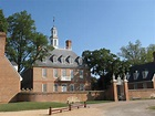 What It's Like to Live in Williamsburg, Virginia | GAC