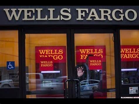 real wells fargo scandal  bill black  images