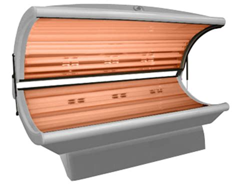 mercola tanning beds user s guide and product manual