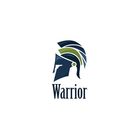 Logo For Sale Warrior Logo Design  Logo Cowboy. Droop Signs Of Stroke. Problem Signs. Where To Print Posters Near Me. Tongue Signs Of Stroke. Guidelines Signs. Mall Signs. Symptom Index Signs. Ecobeast Decals