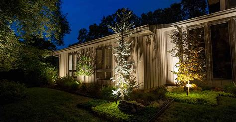 east nashville landscape lighting light up nashville
