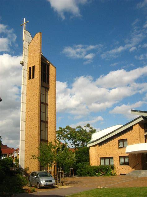 St Josef  St Lukas Wikipedia