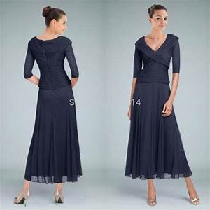 jcpenney dresses for wedding guest mybestweddingplancom With jcpenney dresses for wedding guest