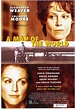 A Map of the World (film) - Wikipedia