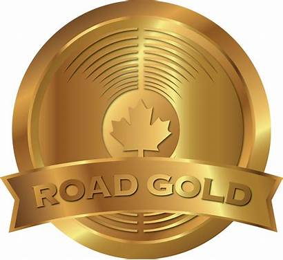 Gold Road Certification Cima Award Canadian Launches