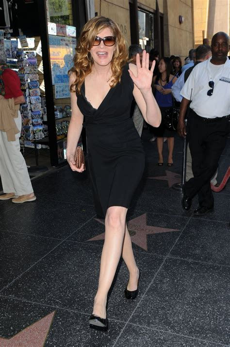 rene russo rachel ray celebrity rene russo photos pictures wallpapers rene